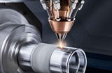 New solutions for latest trends in 3D printing industry