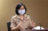 Thailand BOI okays steps to promote digital adoption