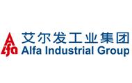Dongguan Alfa Automation Technology Limited