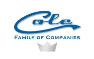Cole Carbide