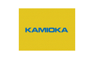 KAMIOKA CORPORATION (Machining Center/Turning Center/Surface Grinder,)
