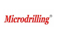 (Microdrilling) HONGE PRECISION INDUSTRIES CORP.