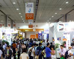 2016台北國際塑橡膠工業展(Taipei PLAS)將以嶄新面貌展出臺灣塑橡膠產業鏈創新產品與科技,邁向智慧化生產。