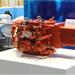章貝鉻對優質設備的執著,主動牽引著市場需求,也掌握著工業升級的良機