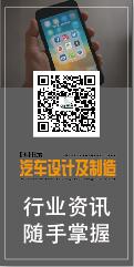 荣格资源网