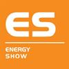 2020新能源与电力电工展 ES 2020