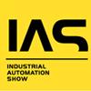 2020工业自动化展 IAS 2020