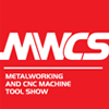 2020数控机床与金属加工展 MWCS 2020
