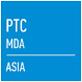 中国(北京)国际工业智能及自动化展览会