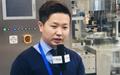 上海沛鑫:不断开创潜力新品、持续提升竞争力