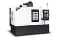 凯柏精机  立式综合加工中心机CNV-900