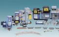 河谷 机床设备集中润滑系统