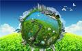 【CIMES精彩活动】新型环保技术装备助力机械行业减排治污