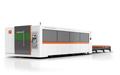 华工激光  MARVEL6000系列数控光纤激光切割机