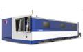 奔腾激光 15KW BOLT4.0激光切割机