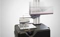 马尔  MarSurf CD系列测量站及MarMotion高精度密珠轴承