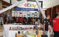 佰万仓与ebay强强联手开拓工业品出海新玩法