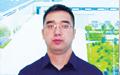 河谷:立足智能润滑,快速响应行业市场变化