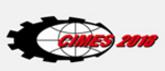中国国际机床工具展览会(CIMES)