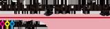 荣格logo