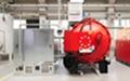 ALD offers vacuum furnaces, processes