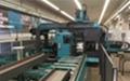 KALTENBACH to exhibit steel processing machines