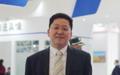 【PTC展商采访】北京起重运输机械设计研究院:自动化、智能化及复杂化占主导