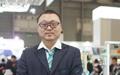 【PTC展商采访】倍加福:紧跟工业4.0