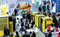 汉诺威米兰展览公司将于2019年举办Epack-Tech Asia亚洲电商包装展