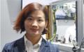 巴鲁夫:成为工业4.0解决方案的领跑者