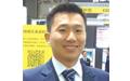 康耐视中国:看好中国物流行业