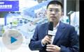 【视频采访】新松机器人:智慧物流解决方案专家