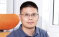 力司百灵:更好地为当地市场提供高效服务