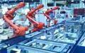 """35个项目总投资额1200多亿元 广州""""智""""造对接香港再工业化"""