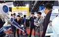 Manufacturing Expo 2019 presents 2,400 brands