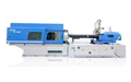 FCS promotes latest machines in Thailand