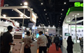 ASEAN's mega expo targets sustainability