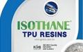 GRECO highlights adhesives at InterPlas Thailand