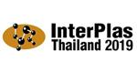 InterPlas Thailand 2019/Manufacturing Expo 2019