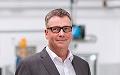 KraussMaffei focuses on circular economy at K 2019