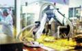 食品工业数字化应用研讨会 探索食品工业数字化应用