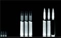 中子射线照相技术用于无损检测