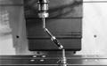 测量解决方案将机床测试时间缩短高达6.5小时