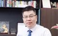 大科激光:加强合作,共同推进中国光纤激光元器件自主可控