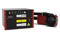 在COVID-19之后,Laserax重新定义了集成和远程支持的简便性的新型LXQ激光达标