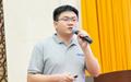 MWCS 2020 | 普睿玛:智能激光设备的弄潮儿