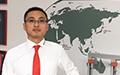 IAS 2020 | 博恩斯坦:占领市场制高点