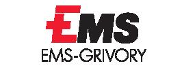 新产品案例应用分享:Grivory HT High Heat & High Hydrolysis