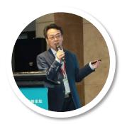 广东省微生物研究所主任-谢小保
