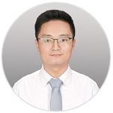杨峰魁 激光产品销售经理